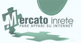 Mercatoinrete - fare affari su internet